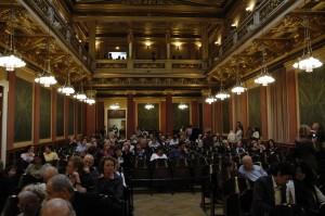 Brahmssaal (Vienna)