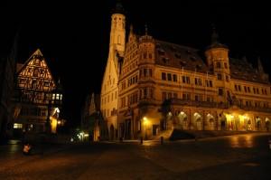 Herrngasse (Rothenburg)