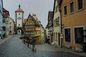Ploenlein (Rothenburg)
