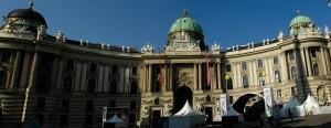 Hofburg (Vienna)