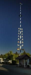 Maypole (Schwaig-Oberding)