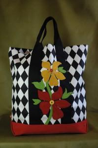 Dode's bag