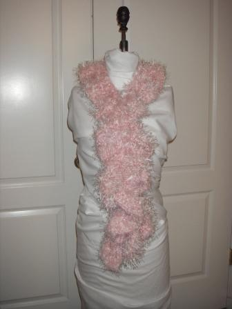 twisted-pink-scarf