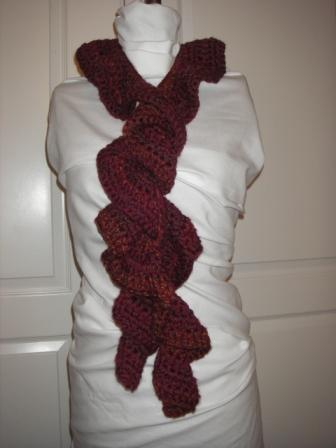 twisted-red-scarf