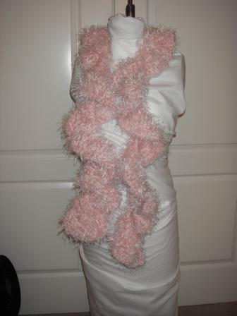 untwisted-pink-scarf