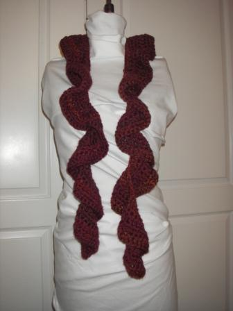 untwisted-red-scarf